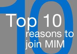 Top10-MIM